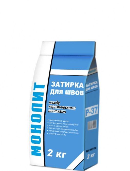 СНиП 41012003 Отопление вентиляция и кондиционирование
